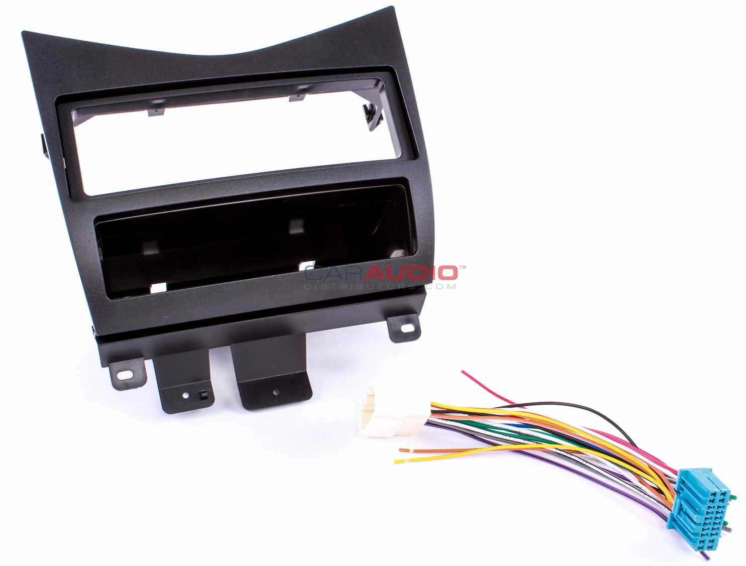 new metra 99 7862 single din iso car stereo dash kit for. Black Bedroom Furniture Sets. Home Design Ideas