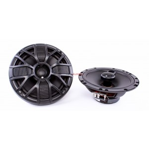 Orion Cobalt CO52-way car speakers at m