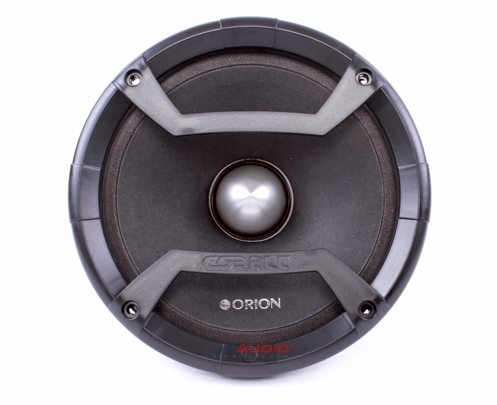 Orion car speakers review