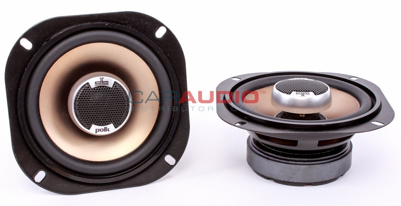 Db Drive - Marine Speakers Marine Electronics