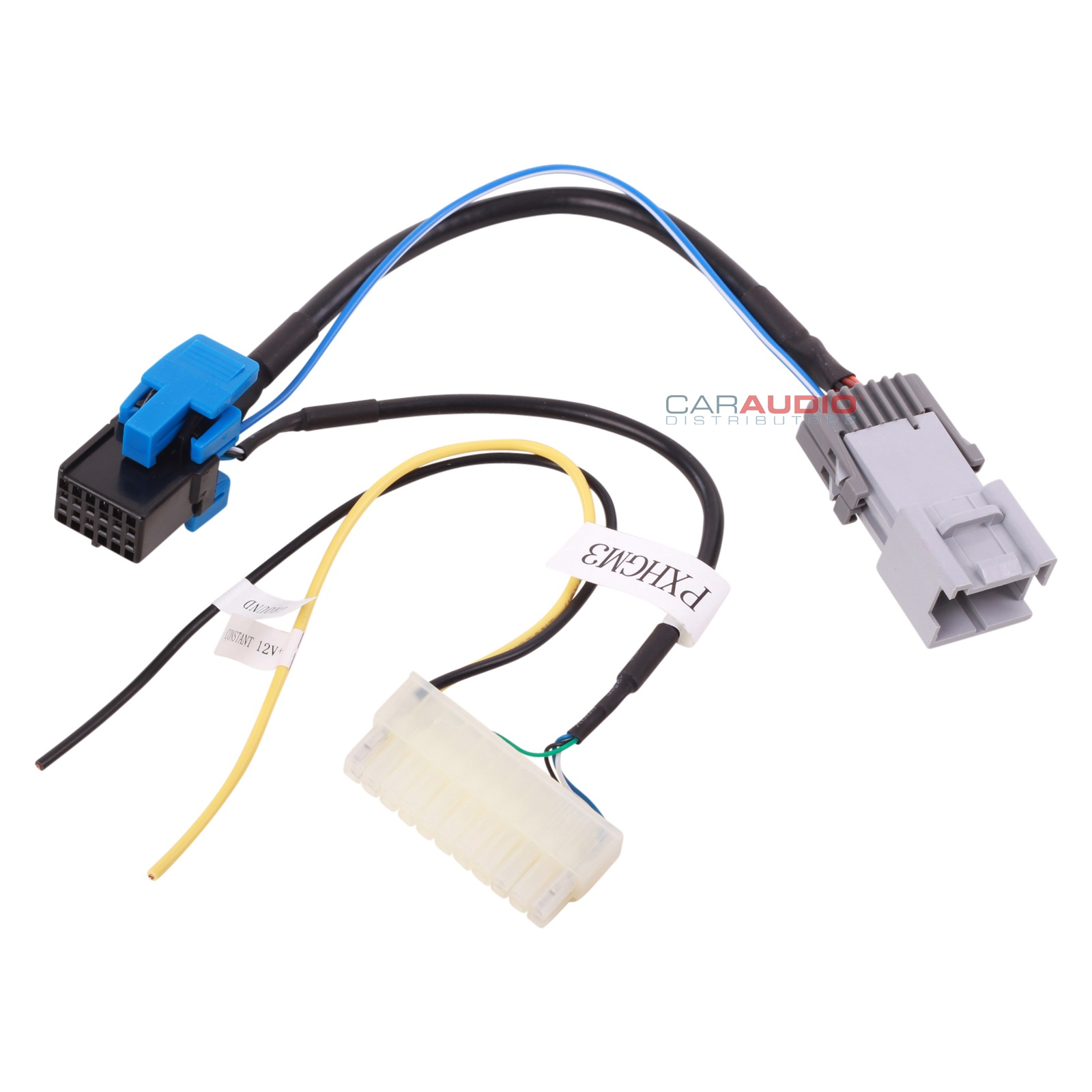 12 pin wiring harness  12  free engine image for user simple user manual simple user manual for web application