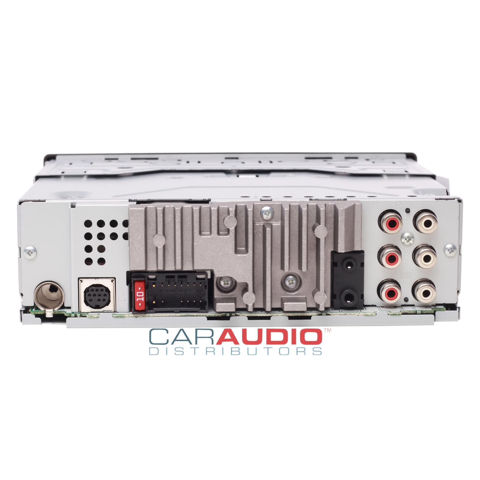 pioneer radio wiring diagram x6700bs pioneer wiring installation elsavadorla