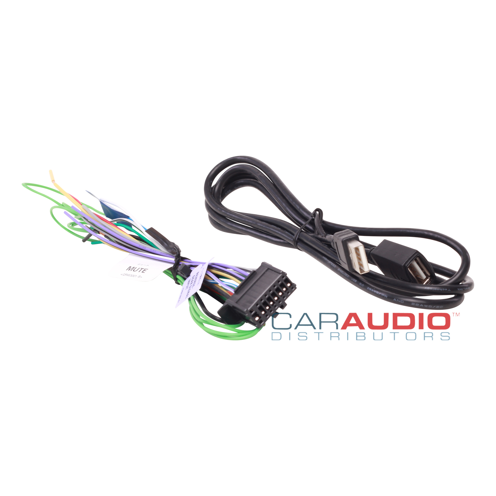 toyota echo stereo wiring diagram