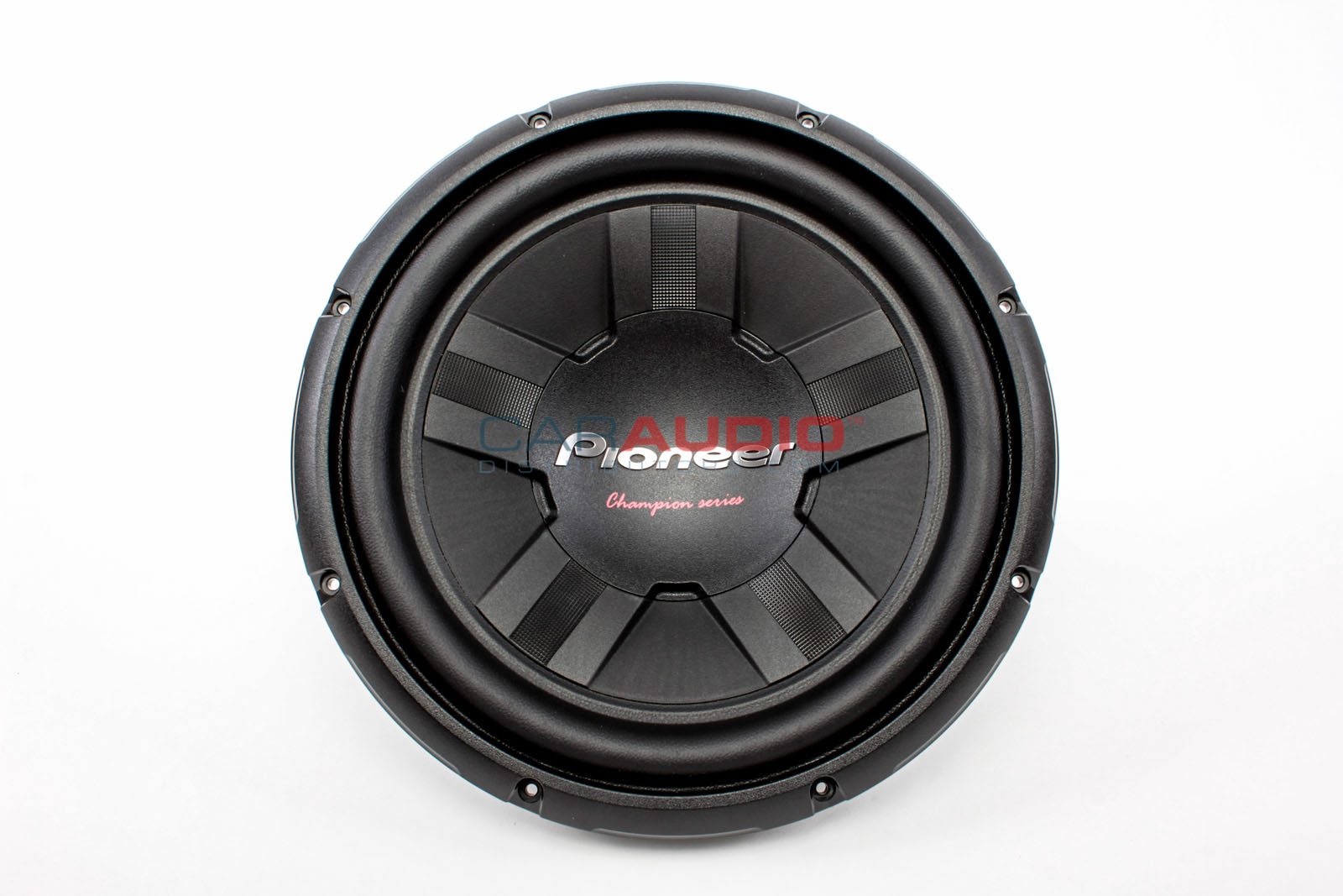 Pioneer Champion Series 12 Inch Subwoofer Wiring Indian Actress Kits For Cars Get The Complete Guide To Best Subwoofers In Market And How You Can A Wire Kit All Of Tsw311d4
